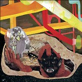 - At Mount Zoomer -  -  - Wolf Parade -  -  - (Sub Pop) -
