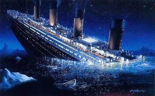 titanic-sinking-underwater.jpg