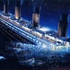 Attention Passengers on The Good Ship Memphis: Icebergs Ahead