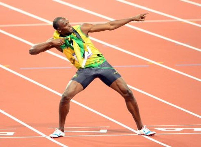 usain-bolt-has-lost-all-respect-for-carl-lewis-to21onr9-x-large.jpg