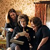 August: Osage County is Tepid