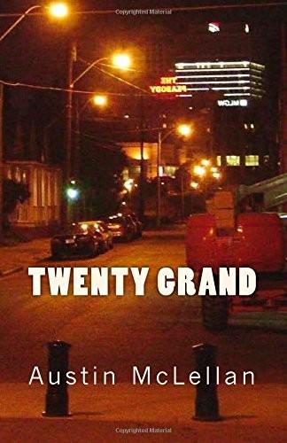 Twenty_Grand_jpeg.jpeg