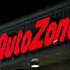AutoZone, Cracker Barrel Named Worst Companies for LGBT Workers