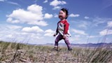 film_review2-mag.jpg