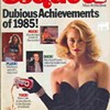 Cybill Shepherd Makes Play For Madonna