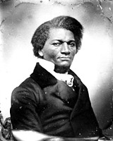 us_military_ap_photo_store_civil_war_frederick_douglass_milit_cwar_x_00027smd_jp.jpg