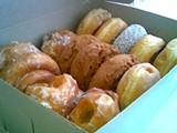 dozen-donuts.jpg
