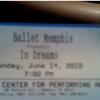 Ballet Memphis Throws a Party