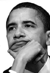 (AP PHOTO/CHARLES REX ARBOGAST, FILE) - Barack Obama