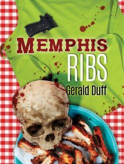 Memphis_Ribs_jpeg.jpg