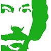 Bard Copy: The Eco-Logo