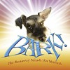 Barf! The Review