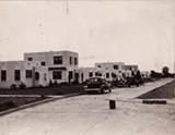 Barryman Motor Court