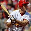 Baseball, Bruises, and the 'Birds