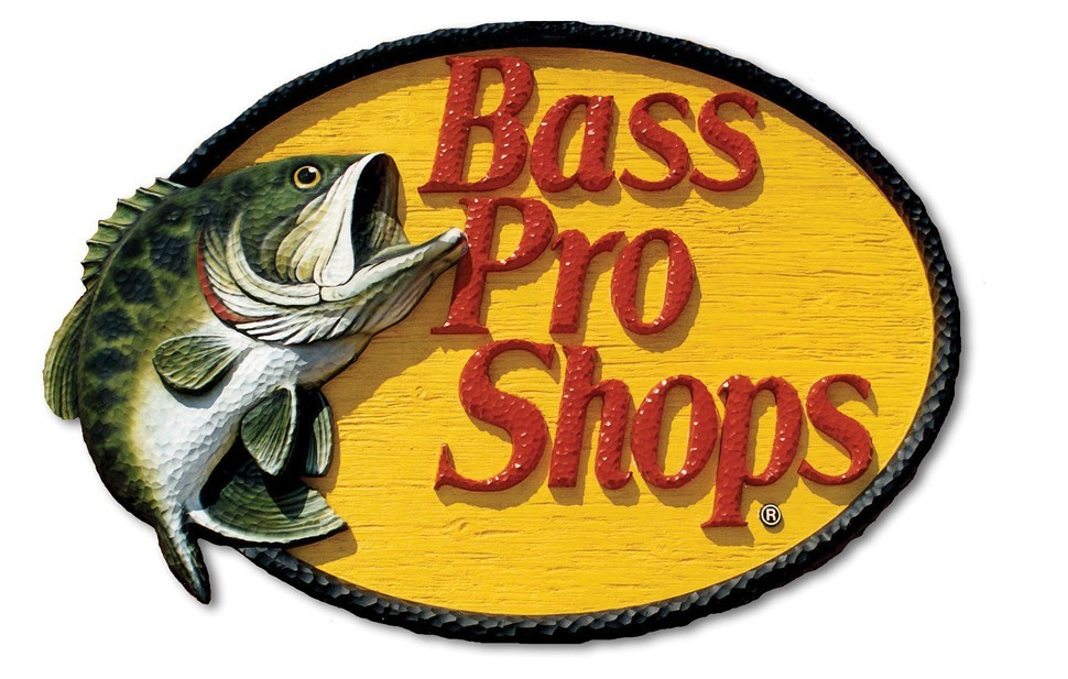 bass_pro_logo.jpg