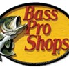 "Bass Pro Plans ""Fluid"" But Pyramid to Reopen in 2013"