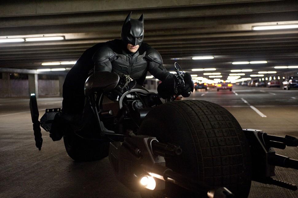 Batman_Blog_2A.jpg