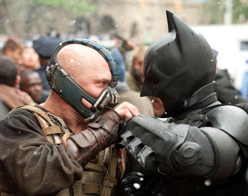 Batman_Blog_oneB.jpg