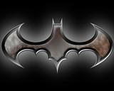 batman_logo_9_jpg-magnum.jpg
