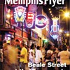 Beale Street at the Crossroads