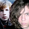 Jay Reatard Does Beck