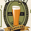 Beer Fest at Snowden Grove