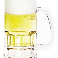 Beer, My Dear
