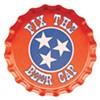 Beer, Wine, and the TN Legislature