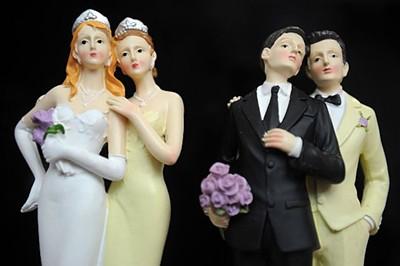 gay_marriage.jpg