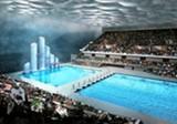 2008-beijing-olympics-2.jpg