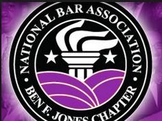 ben_jones_logo.jpg