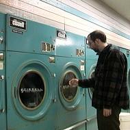 Ben Siler: <i>Collected Short Films</i>