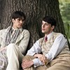 <i>Brideshead Revisited</i> revisited — with diminishing returns.