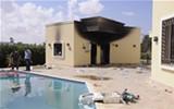 benghazi-consulate-libya.jpg