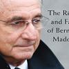 """Bernie """"It Was Too Good To Be True"""" Madoff at the MJJC"""