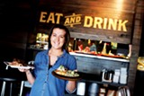 BEST NEW AMERICAN CUISINE: Local Gastropub