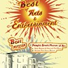 Best of Arts & Entertainment