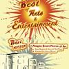 Best of Arts & Entertainment