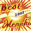 Best of Memphis 2008 Intro
