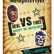 Best of Memphis 2010: Arts & Entertainment