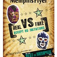Best of Memphis 2010: Arts & Entertainment
