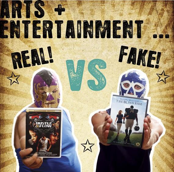 arts_entertainment.jpg
