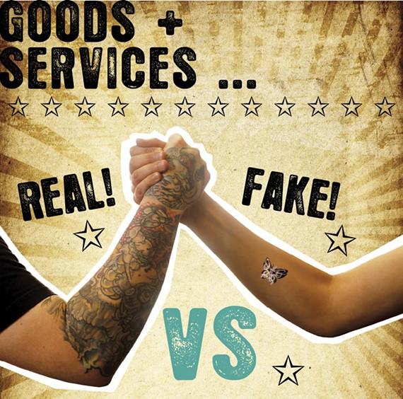 goods_services.jpg
