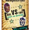 Best of Memphis 2010: Goods & Services