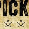 Best of Memphis 2010: Staff Picks