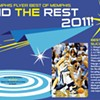 Best of Memphis 2011: And The Rest