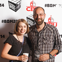 Best of Memphis 2014: Party Pics!