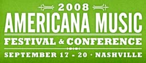 americanamusicfestival_logo.jpg