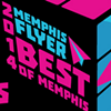 BEST of MEMPHIS Polls Close Wednesday