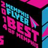 BEST of MEMPHIS Polls Close Wednesday
